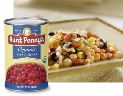 10 Healthy Items At The 99 Cents Only Store