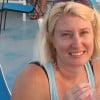 heathersgreatcat profile image
