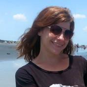 Leah Fulkrod profile image
