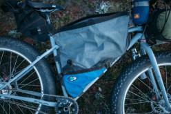 Bikepacking For Beginners