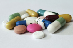 How to Prevent and Treat Opioid Constipation Without Taking More Prescription Pills