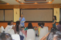 KALAHI:CIDSS-NCDDP Seminar-Training on Community-Based Procurement, Finance and Construction