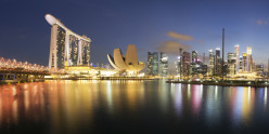 5 Really Good Reasons To Visit Singapore In 2016
