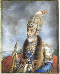 The last Days of Bahadur Shah Zafar: Betrayal and Penal Servitude