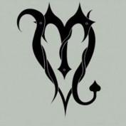 ashnsyn6661 profile image