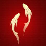 appygudu profile image