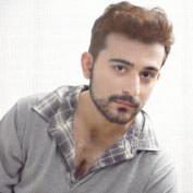 dilshah profile image