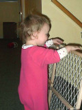 How to prevent baby gate-related injuries
