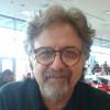 oldfrontosa profile image