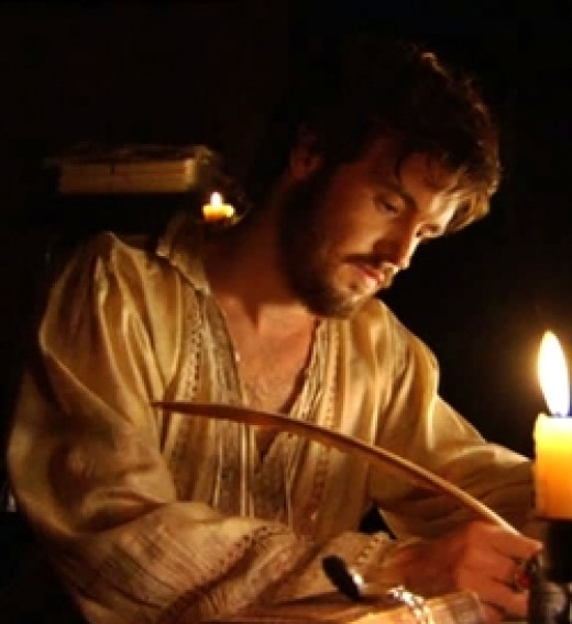 farewell love thomas wyatt Shakespeare sonnets text with commentary all 154 sonnets love poetry  thomas wyatt, poems  farewell love and all thy laws for ever, thy baited  hooks.
