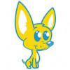 Chiwawaland profile image