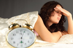 11 Ways to Improve Your Nightly Zzzs