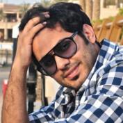 alialusi profile image