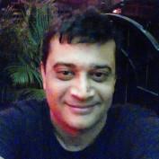 danielchakraborty profile image