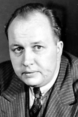 """interpretations of theodore roethke s my papa's Theodore roethke: my papa's upon theodore roethke's """"my papa's waltz"""" to able to think through the meaning of the poem my papa's."""