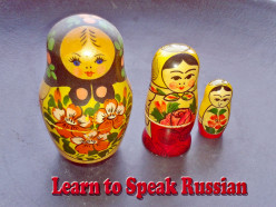Best Russian Language Courses