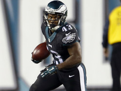 Eagles-Patriots Postgame: What Just Happened?