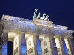 10 Tips For Travel in Berlin, Germany