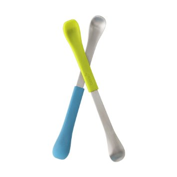 Boon Swap Baby Utensils