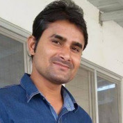 neerajv95 profile image