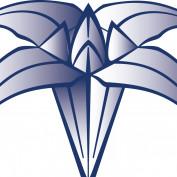 Novacrin profile image