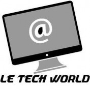letechworld profile image