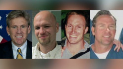 Do you think this new can of worms about Benghazi will be it for Hillary Clinton now?