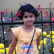 Gayatrimadhu profile image