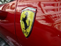 Ferrari – 10 Facts You Never knew about the luxury sports car