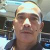 Freewind123 profile image