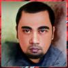Fesdizen profile image