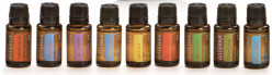 How to Save Money and Score Big Clearance Discounts on doTERRA Essential Oils