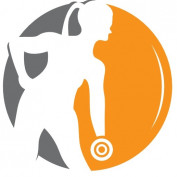 FitClubSolutions profile image