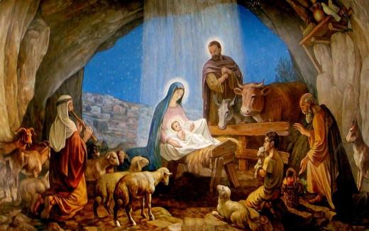 Image Credit: http://www.freelargeimages.com/wp-content/uploads/2014/11/Merry_christmas_jesus-4.jpg