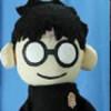 Hinokio profile image