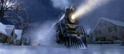 Railway Events - The Polar Express