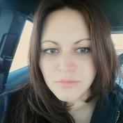 BethanyLynn211 profile image