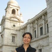 charunarangthakur profile image