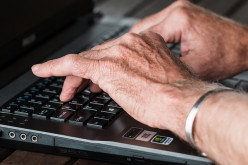 Tips for Reducing Wrist Strain