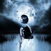 Luna Blue profile image