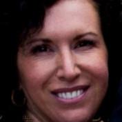 Randi Glazer profile image