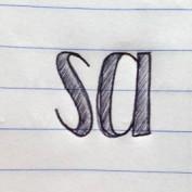 sagolia profile image