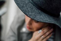 The Secret Rendezvous-a short romance story