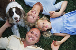 The 10 Best Dog Breeds For Families