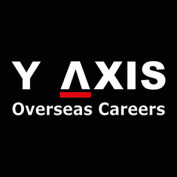 yaxis profile image