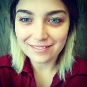 Carlina Sandusky profile image