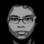 mbibs profile image
