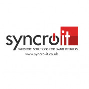 Syncro-IT profile image