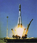 10 'Firsts' the Soviet Space Program Achieved That You've Probably Never Heard About