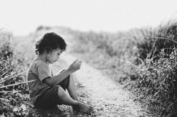 Modern Parenting: Prioritizing Your Children's Needs in Today's World